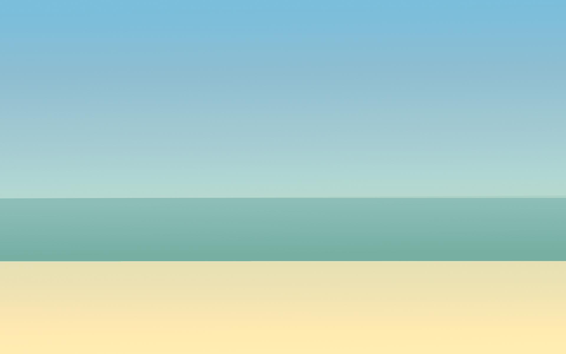 beachblue31-1