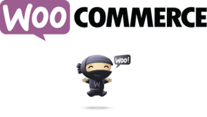 woocommerce-logo-300x170